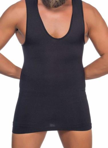 Emay Atlet Siyah